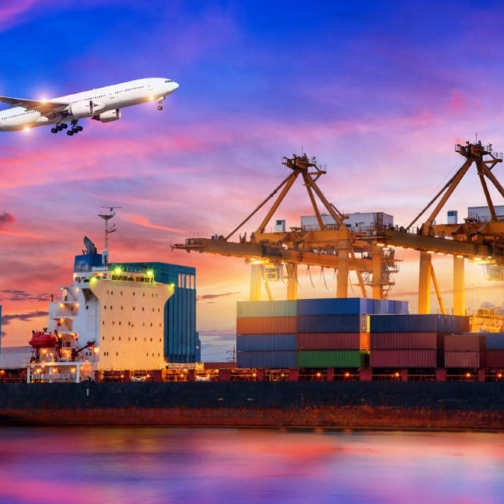 International-Trade-Law